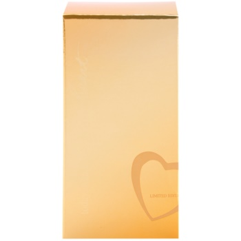 Avon Heart Eau de Parfum para mulheres 4