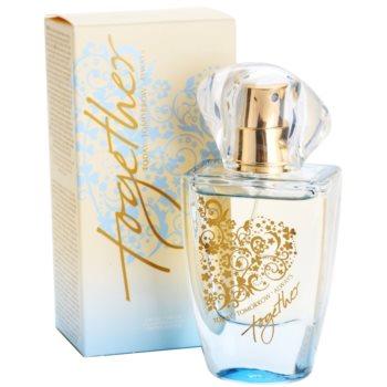 Avon Together Eau de Parfum for Women 1