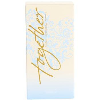 Avon Together Eau de Parfum for Women 4