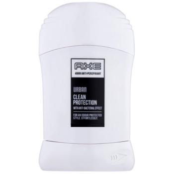 Axe Urban deostick pentru barbati 50 ml