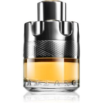 Azzaro Wanted By Night eau de parfum pentru bărbați