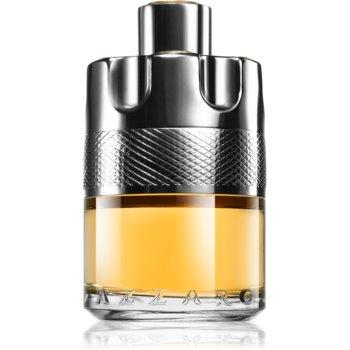 Azzaro Wanted By Night Eau de Parfum pentru bărbați imagine