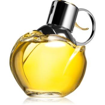 Azzaro Wanted Girl Eau de Parfum pentru femei poza