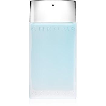 Azzaro Chrome Sport toaletní voda pro muže 100 ml