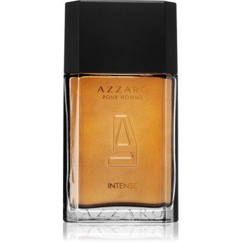 Azzaro Pour Homme Intense 2015 Eau de Parfum pentru bãrba?i poza
