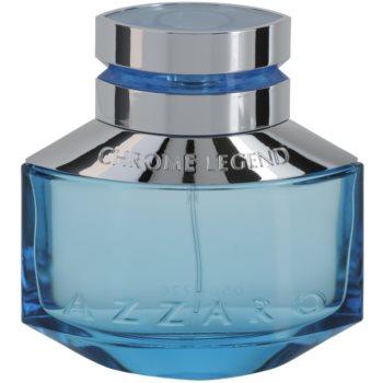 Azzaro Chrome Legend toaletní voda pro muže 40 ml