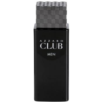 Azzaro Club Eau de Toilette für Herren 2