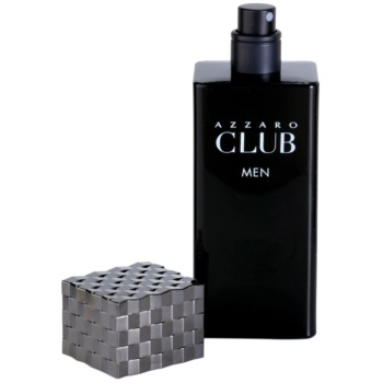 Azzaro Club Eau de Toilette für Herren 3