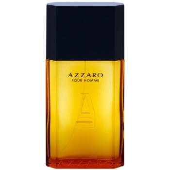 Azzaro Azzaro Pour Homme Eau de Toilette pentru barbati 200 ml