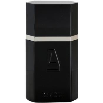 Azzaro Onyx Eau de Toilette für Herren 2