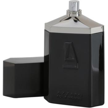 Azzaro Onyx Eau de Toilette für Herren 3