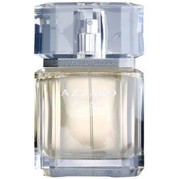 Azzaro Pour Elle eau de parfum reincarcabil pentru femei