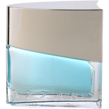 Fotografie Azzaro Visit Bright toaletní voda pro muže 30 ml