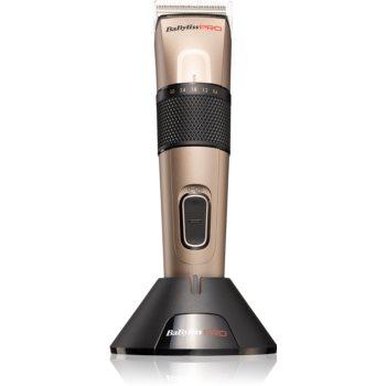 BaByliss PRO Cut-Definer FX862E aparat profesional de tuns părul