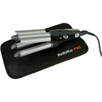 Babyliss Pro Curling Iron 2269TTE ondulator pentru par