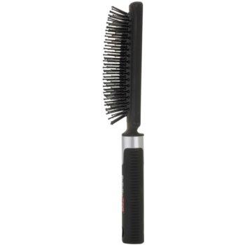 Babyliss Pro Brush Collection Professional Tools Щітка для волосся 1