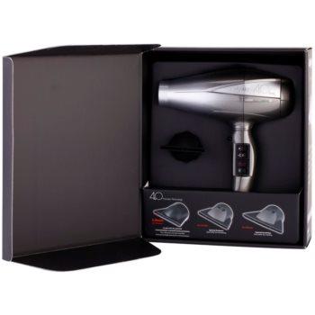 BaByliss Professional Hairdryers Le Pro 4.0 ionic secador de cabelo 3