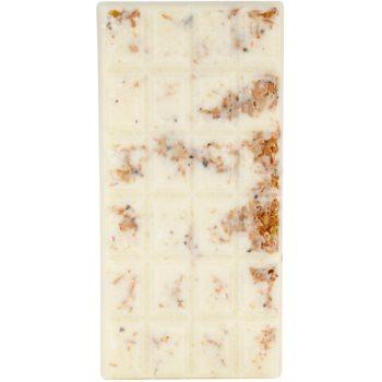 Bademeisterei Ecoworld Bath Melts parfumuri pentru baie 1