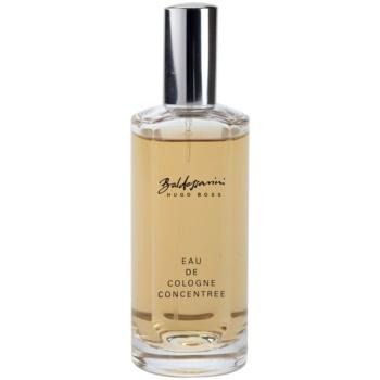 Baldessarini Baldessarini Concentree eau de cologne rezerva deodorant pentru barbati