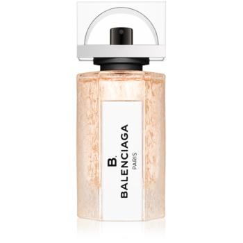 Balenciaga B. Balenciaga Eau De Parfum Pentru Femei 50 Ml