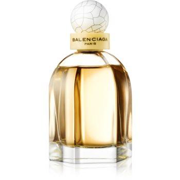 Balenciaga Balenciaga Paris Eau de Parfum 50 ml