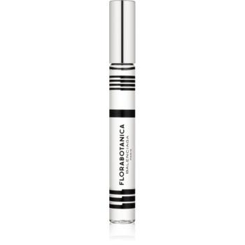 Balenciaga Florabotanica eau de parfum pentru femei 10 ml roll-on