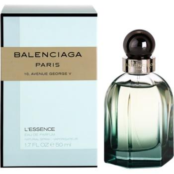 Balenciaga L'Essence парфюмна вода за жени