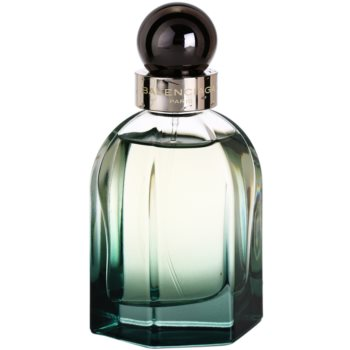Balenciaga L'Essence парфюмна вода за жени 2