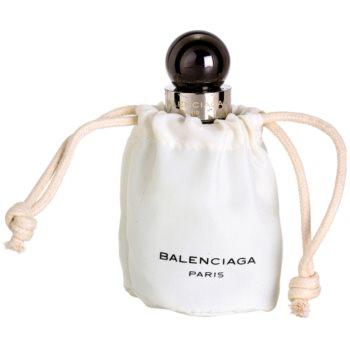 Balenciaga L'Essence парфюмна вода за жени 4