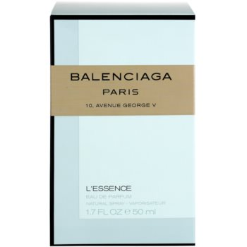 Balenciaga L'Essence парфюмна вода за жени 5