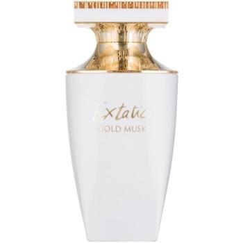 Balmain Extatic Gold Musk eau de toilette pentru femei 60 ml
