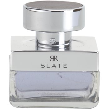 Banana Republic Slate Eau de Toilette for Men 2