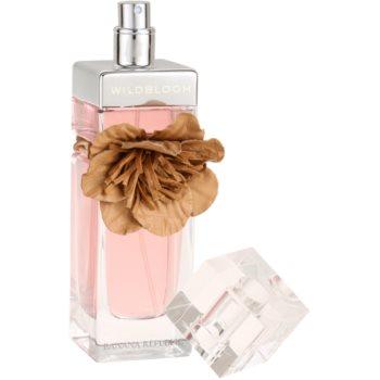 Banana Republic Wildbloom Eau de Parfum para mulheres 3