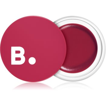 Banila Co. B. by Banila balsam de buze hidratant colorat imagine produs