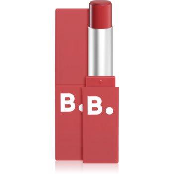 Banila Co. B. by Banila ruj buze mat hidratant imagine produs