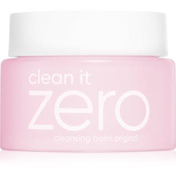 Banila Co. clean it zero original lotiune de curatare