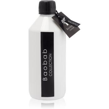 Baobab Les Exclusives Platinum reumplere în aroma difuzoarelor