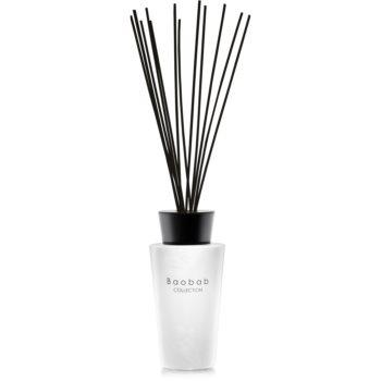 Baobab Feathers aroma difuzér s náplní 500 ml