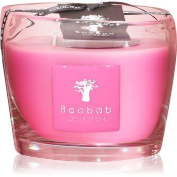 Baobab Beach Club D´EnBossa lumânare parfumată