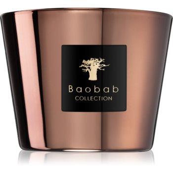 Baobab Les Exclusives Cyprium lumânare parfumată