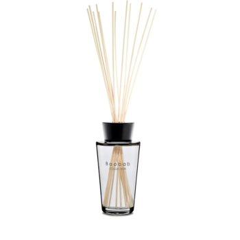 Baobab Wild Grass aroma difuzér s náplní 500 ml