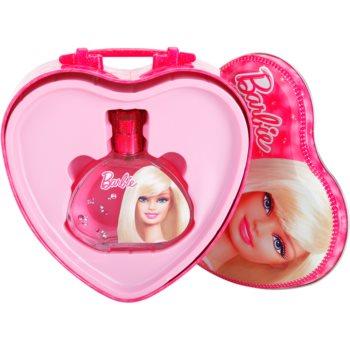 Barbie Barbie Geschenksets 1