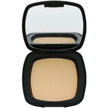 BareMinerals Foundation puder SPF 20