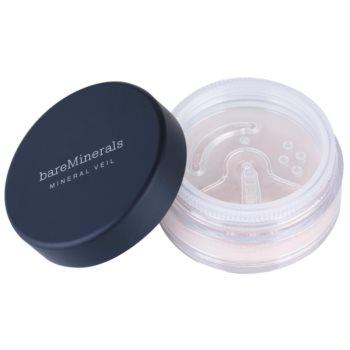 BareMinerals Mineral Veil fixační pudr 1