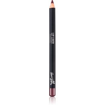 Barry M Lip Liner creion contur pentru buze