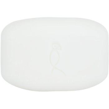Barwa Balnea regenerierende Seife mit Zink Für irritierte Haut 1