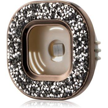 Bath & Body Works Glitter Square auto-dufthalter Clip