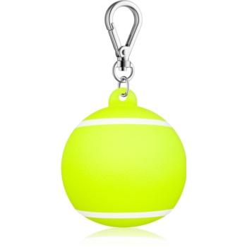 Bath & Body Works PocketBac Tennis Ball Silicon de acoperire cu gel antibacterian