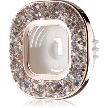 Bath & Body Works Pearls & Gems auto-dufthalter Clip