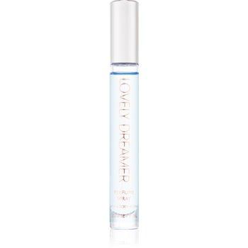 Bath & Body Works Lovely Dreamer eau de parfum pentru femei